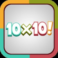 Jogo 10x10