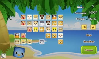 Animals Connect - screenshot 3