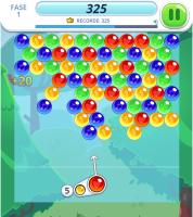 Bubble Charms - screenshot 2