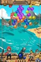 Bubble Pirates - screenshot 2