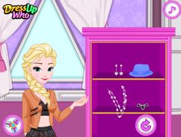 Concurso de Hand Spinner das Princesas - screenshot 2