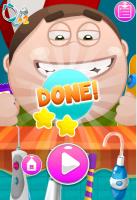 Consultório Dentista da Masha - screenshot 2
