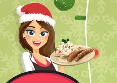 Emma Cozinha Salada de Batata