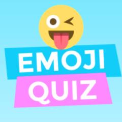 Jogo Emoji Quiz