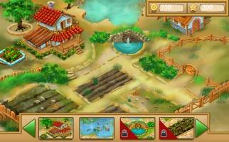 Fazenda da Tuli - screenshot 2