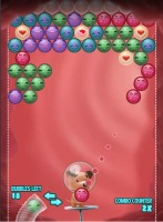 Bubble Fever - screenshot 2