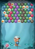Bubble Fever - screenshot 3
