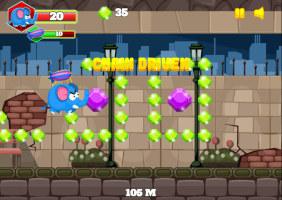 Zoo Escape - screenshot 1