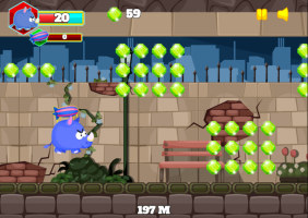 Zoo Escape - screenshot 3