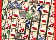 Império Mahjong