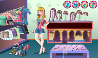 Maquiagem Para Namorar - screenshot 3