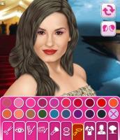 Maquie Demi Lovato - screenshot 1