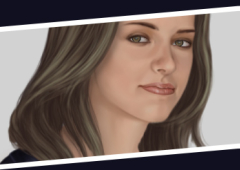Maquie Kristen Stewart