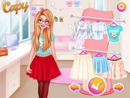 O Primeiro Encontro das Princesas - screenshot 3