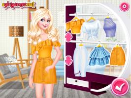 Os Quatro Encontros da Elsa - screenshot 2