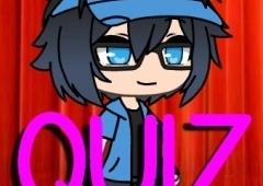 Quiz Gacha Life: Sabe tudo sobre o jogo?