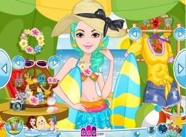 So Sakura Verão - screenshot 4