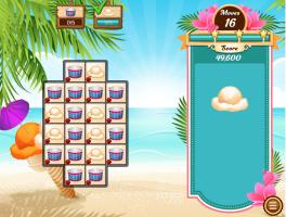 Sugar Link - screenshot 1