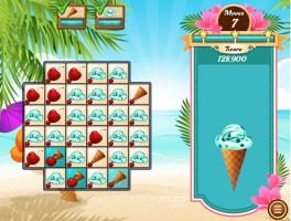 Sugar Link - screenshot 2