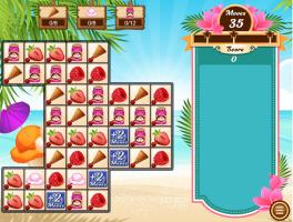 Sugar Link - screenshot 3