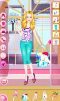 Vista a Barbie Babá - screenshot 3