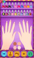 Mia Roupas e Manicure - screenshot 1