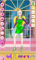 Vista Barbie: Estilo Mulher Gato - screenshot 2