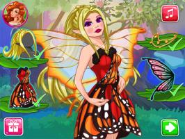 Vista e Maquie a Titania - screenshot 2