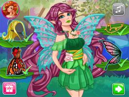 Vista e Maquie a Titania - screenshot 3