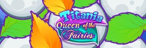 Vista e Maquie a Titania